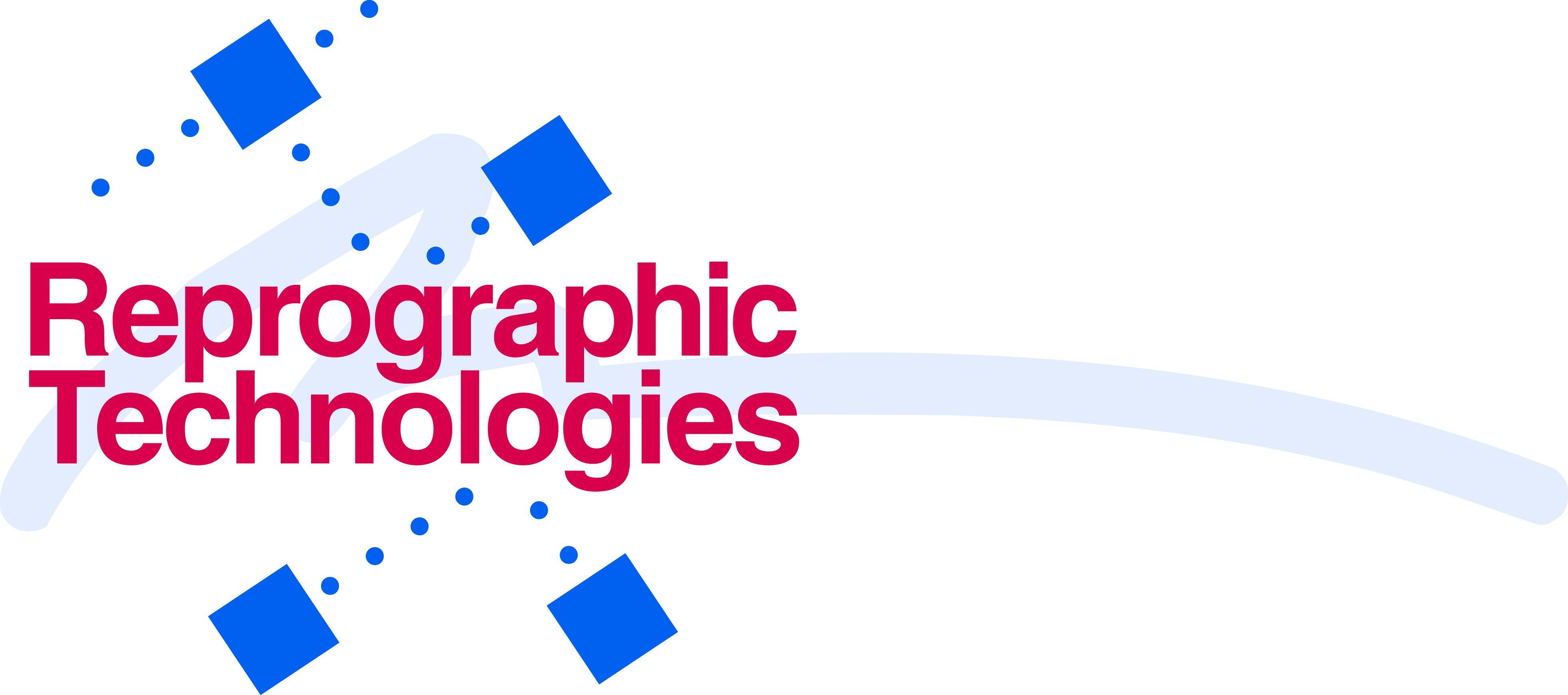 Reprographic Technologies